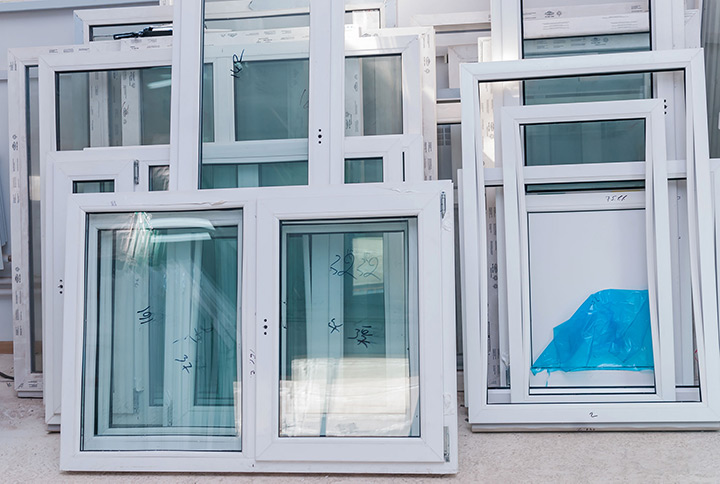 A2B Glass provides services for double glazed, toughened and safety glass repairs for properties in Mitcham.